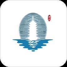 湖州发布最新版v4.2.0 安卓版