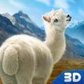 区块羊驼赚钱appv1.0.2 安卓版