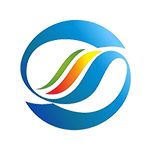 圣杰能源投资软件Appv1.0 最新版
