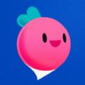 萝卜爸爸手游最新版v1.03.0 安卓版
