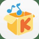 酷我音乐App无限打赏星币破解版v9.3.2.0 最新版
