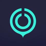 网易UU手游加速器ios官方版v2.4.19 苹果版