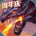猎魔传说乐牛版v34.0 安卓版