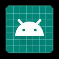 open2share(微信QQ互传助手)Appv1.0 安卓版