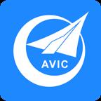 商网办公App最新版v1.2.7 安卓版