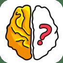 脑洞大师手游去广告版v1.0.2.0118 安卓版