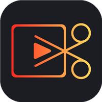 剪时光视频编辑安卓版v1.0.2 最新版