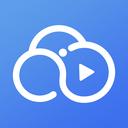 企智云视频手机版v1.0 官方版
