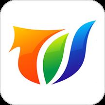 无限金华客户端v4.0.3 最新版