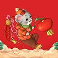 泰达区块鼠App红包版