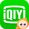 爱奇艺随刻版官方版v9.13.0 最新版