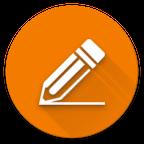 小说接单打字平台App最新版
