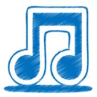 猜歌名来挑战最新ios版v1.0 iPhone版