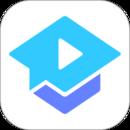 腾讯课堂极速版手机版v4.7.7.12 最新版