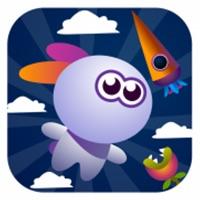 抖音网红游戏兔兔跳跳ios版v1.0.0 iPhone版