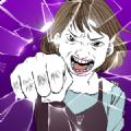 忘不了的恋人手游最新版v1.0.0 安卓版