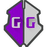 GG修改器汉化版最新版v6.2.2798 安卓版