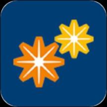 金华银行最新版Appv2.2.2 官方版