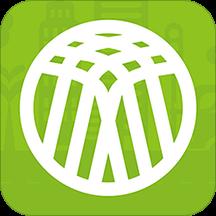 衢州行手机安卓版v2.4.1 最新版