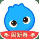 洋葱学院App内购破解版v5.27.1