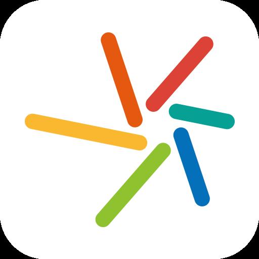 快乐东坡手机客户端v4.1.3 最新版