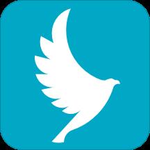 学程App最新版v1.7.1 安卓版