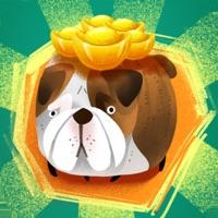 全民遛狗红包版Appv2.3.4 安卓版