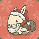 月兔历险记手游无限胡萝卜金币破解版v2.0.19 最新版