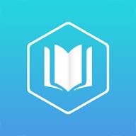 化工教材最新版v1.0.6 安卓版