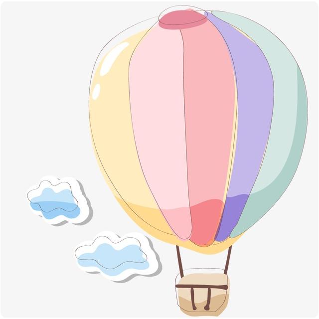 qq百变气泡软件最新版本v2.0.0 官方版