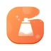 消毒赚手机版v2.2.7 安卓版