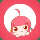 爱优漫免费版Appv2.1.4 最新版