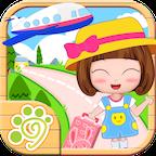 贝贝环游世界之旅Appv1.86.00 安卓版