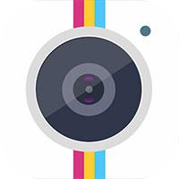 时间水印相机安卓版v1.6 最新版