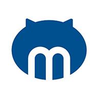 MOCUTE蓝牙手机软件最新版v2.3.2 官方版