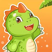 恐龙赚钱App