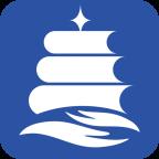 西知教育客户端v1.1.0 官方版