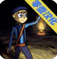 琵琶林之魂手游汉化破解版v1.0.2 完整版