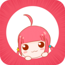 爱优漫无限金币钻石版Appv2.1.4 手机版