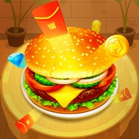美食与合成官方ios版v1.8 iPhone版