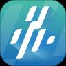 新江苏客户端v1.0.0 安卓版