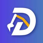 嘀嘀挖矿App最新版v1.0.0 官方版