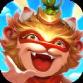 神仙也疯狂手游最新版v1.1.1 安卓版