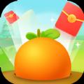 水果大亨App红包版