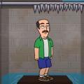 冰封蜘蛛杀死蜘蛛游戏v1.12 安卓版