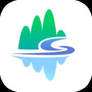 云上陆川手机客户端v1.0.0 最新版