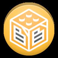 潮宏基商学院安卓版v1.2.9 最新版