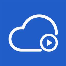 国联云视频会议客户端v1.0 安卓版