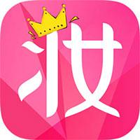 美妆聚品安卓版Appv2.0.2.2 最新版