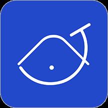 鲸鱼找房手机版v1.0 安卓版